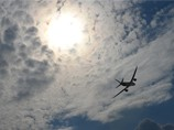 Russia to close airspace to Ukraine airlines  - ảnh 1
