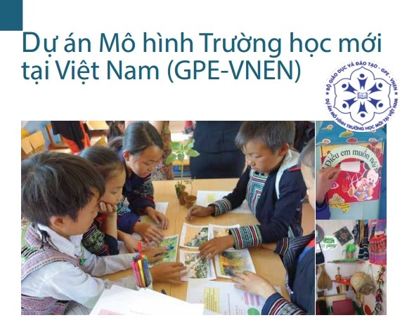 Vietnam ready for the new school year  - ảnh 2
