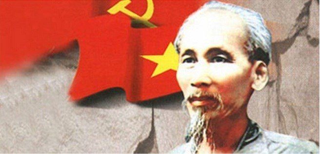 Celebrations mark 127th birth anniversary of President Ho Chi Minh - ảnh 3
