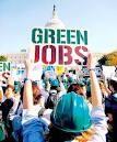 ベトナムの労働組合とグリーン・ジョブ - ảnh 1