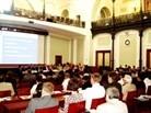 ハノイ・モスクワ投資貿易振興シンポジウム - ảnh 1