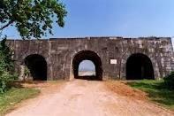 ホー王朝の古城の世界文化遺産認定書の受領式典 - ảnh 1