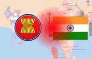 ASEAN・インド第14回高官会議 - ảnh 1