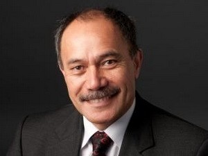 NZのマテパラエ総督、ベトナムを訪問 - ảnh 1