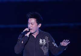 男性歌手ラムチュォンの歌声 - ảnh 1