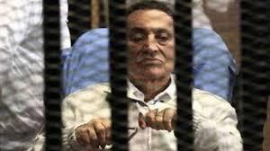 モルシ前大統領の脱獄罪裁判始まる、エジプト - ảnh 1