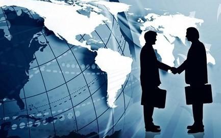世界経済への主体的参入をめざすベトナム - ảnh 1
