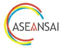 ベトナム代表、ASEANSAI総会に出席 - ảnh 1