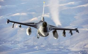「イスラム国」空爆成果出るも戦闘長期化か - ảnh 1