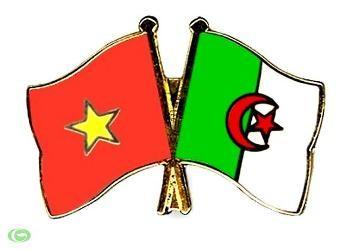 ベトナムとアルジェリアの関係が良好に発展 - ảnh 1