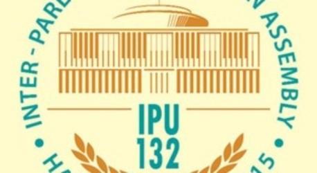 第132回IPU総会、ハノイ宣言を採択して、閉幕 - ảnh 1