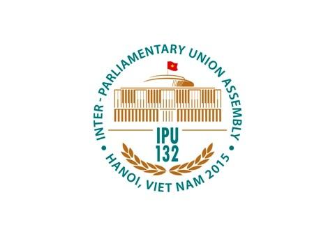 列国議会同盟第132回総会、参加者が語るベトナムの印象 - ảnh 1