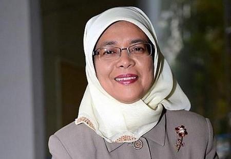 シンガポール国会議長:ベトナムとの密接関係 - ảnh 1