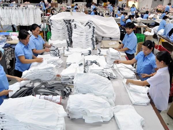 アルゼンチンの経済専門家、ベトナム経済の成果を評価 - ảnh 1