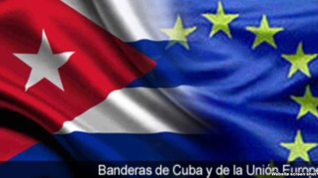 EU・キューバ、政治対話を再開 - ảnh 1