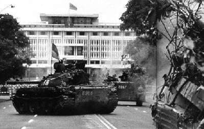 ベトナム軍事路線と芸術の勝利 - ảnh 1