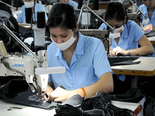 ベトナム企業、チェコへの進出チャンスを模索 - ảnh 1
