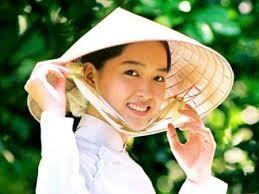 ベトナム女性の日に贈る歌 - ảnh 1