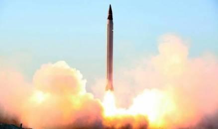 イラン最高指導者が核合意承認 履行開始へ - ảnh 1