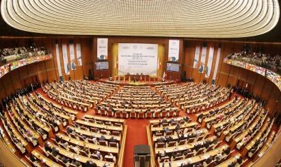 多くの国がベトナム東部海域に関するベトナム立場を支持する - ảnh 1