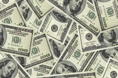 キューバ、ドル両替時の税金廃止へ 米の制裁追加緩和受け - ảnh 1