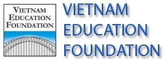 米でベトナム教育基金のシンポジウム - ảnh 1