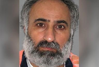 米国防総省 IS最高幹部の1人殺害と発表 - ảnh 1