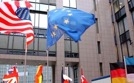 EUの対ロシア経済制裁、7月期限切れ後も延長へ=関係筋 - ảnh 1