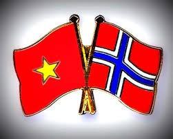 ベトナム・ノルウェーの第8回次官級政治協議 - ảnh 1