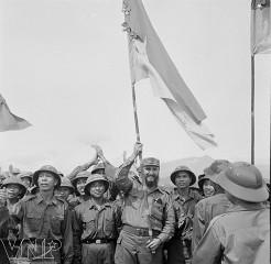 ベトナム・キューバ関係、両民族の貴重な遺産 - ảnh 2