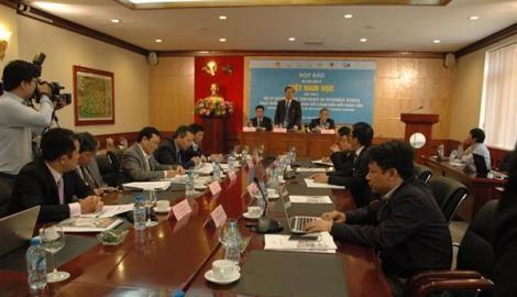 まもなく 第5回ベトナム学国際シンポジウム開催 - ảnh 1