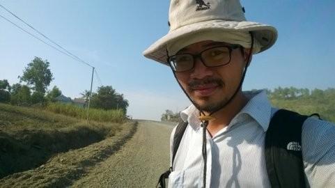 ユネスコの国際識字賞を受賞した『農村部に本を』という活動 - ảnh 1