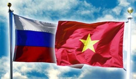 まもなく、ロシア上院代表団、ベトナムを訪問 - ảnh 1