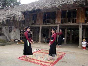 トェンクアン省への投資、貿易、観光振興会議まもなく開催 - ảnh 1
