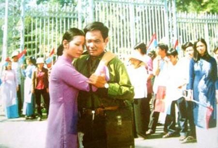解放前のサイゴンに関する記録映画を公開 - ảnh 1