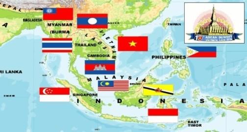ASEAN共同体の発展に貢献しているベトナム - ảnh 1