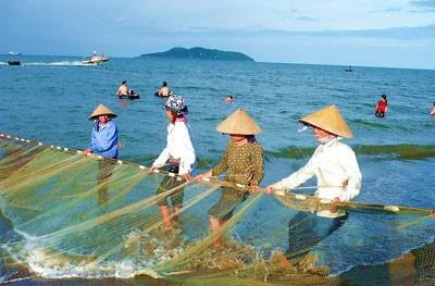美しい自然風景と傑出した人々の故郷・中部ゲアン省 - ảnh 2
