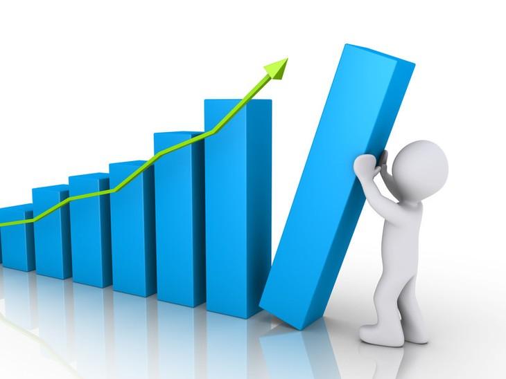 越・インドの取引額、43%増 - ảnh 1