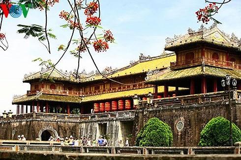 ベトナムにおける文化遺産の維持・保存 - ảnh 2