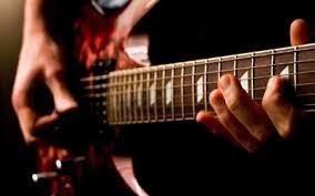 第2次西贡国际吉他艺术节即将举行 - ảnh 1