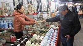 芒街口岸经济区:越中边贸发展和投资的重点经济区 - ảnh 2