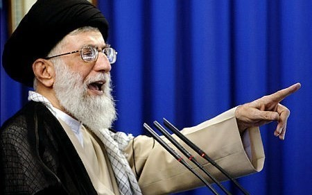 伊朗参加有关叙利亚问题的新一轮和平谈判 - ảnh 1