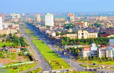 越南选民对国会通过的2016年国家经济社会发展计划表示赞同 - ảnh 1