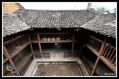 河江省同文县的独特文化与建筑 - ảnh 2