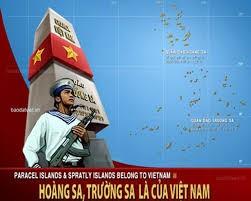 加强对话与合作  缓和东海紧张局势 - ảnh 1