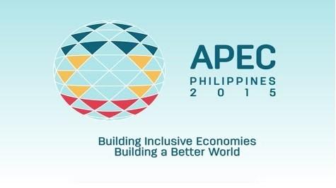 出席APEC 23有助于越南提升在多边外交中的地位 - ảnh 1