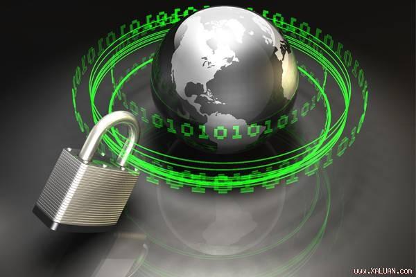 越南国会表决通过《网络信息安全法》  - ảnh 1