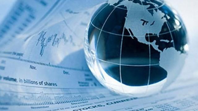亚太经合组织经济一体化进程中面临的挑战 - ảnh 1