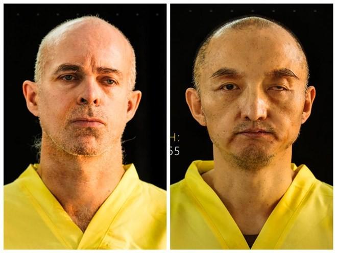 """""""伊斯兰国""""组织称处决挪威和中国人质  - ảnh 1"""