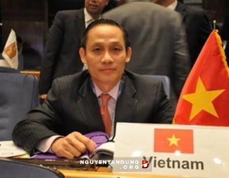 越南为第27届东盟峰会及相关会议作出积极贡献 - ảnh 1